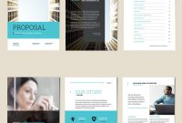 Free Artistmade Templates Now In Indesign  Creative Cloud Blog inside Free Indesign Report Templates