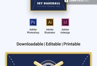 Free Baseball Card  Card Templates  Designs   Baseball Card regarding Baseball Card Template Microsoft Word