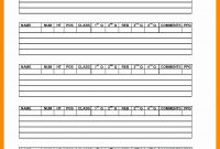 Free Baseball Stats Spreadsheet Excel Stat Sheet Blank Football pertaining to Scouting Report Template Basketball