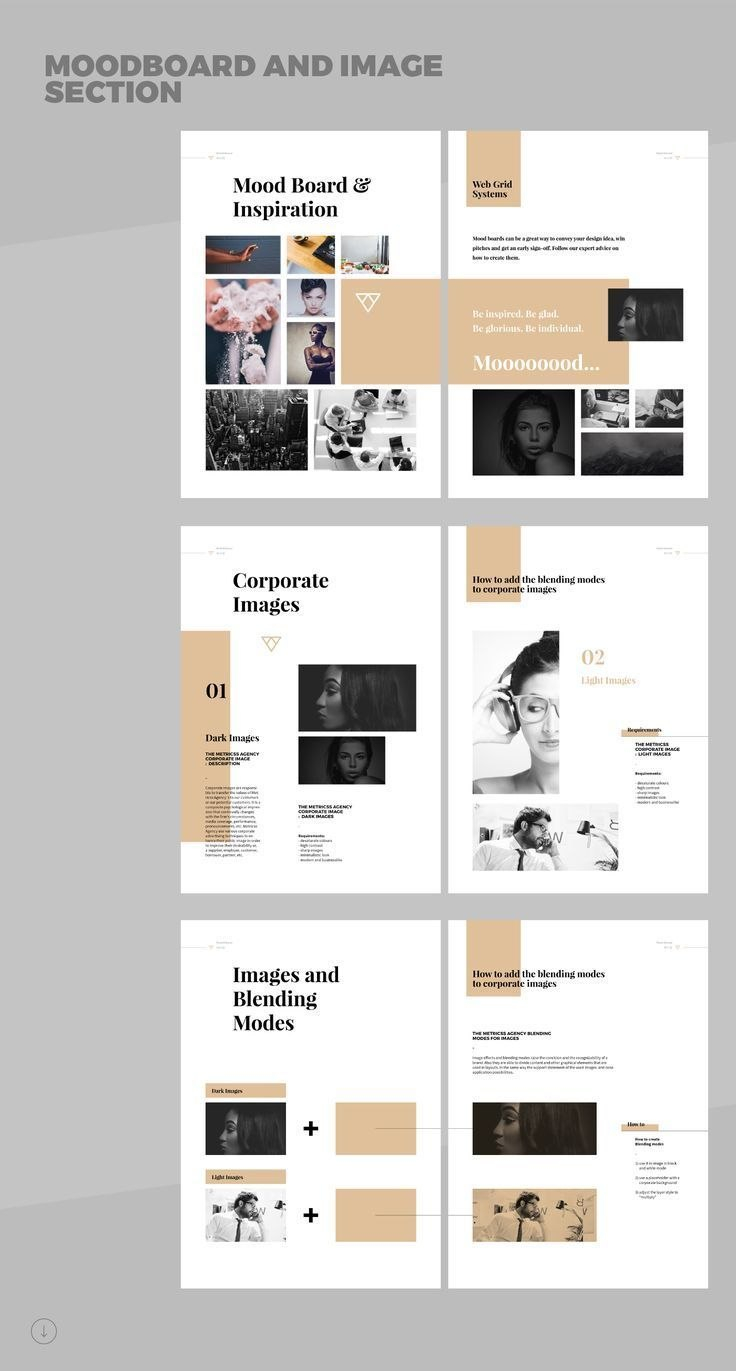 Free Best Education Brochure Psd Templates  Graphic Design With 6 Panel Brochure Template