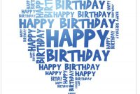 Free Birthday Card Templates ᐅ Template Lab intended for Superhero Birthday Card Template