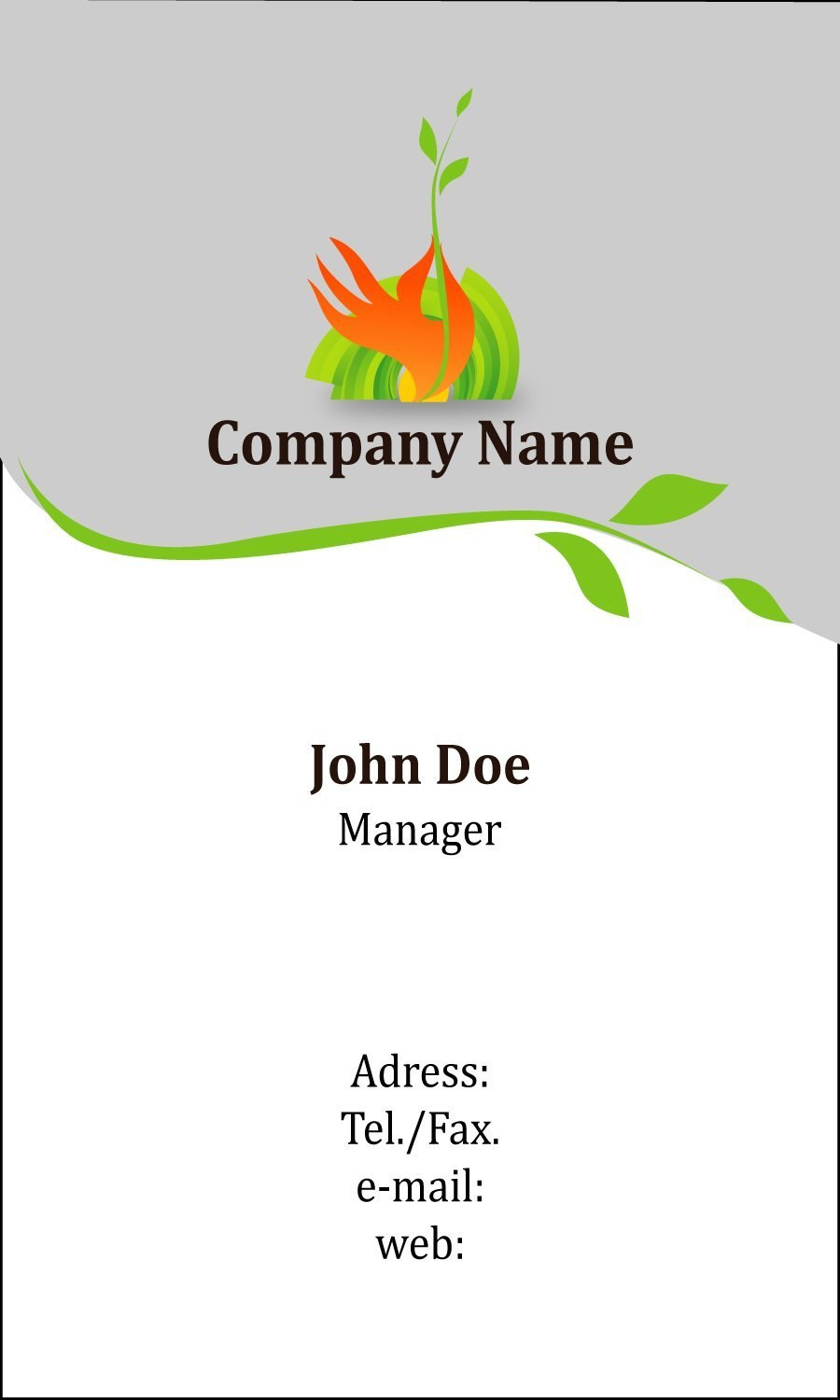 Free Business Card Templates ᐅ Template Lab Inside Call Card Templates
