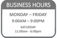 Free Business Hours Sign Template Valid Printable Business Hours regarding Printable Business Hours Sign Template
