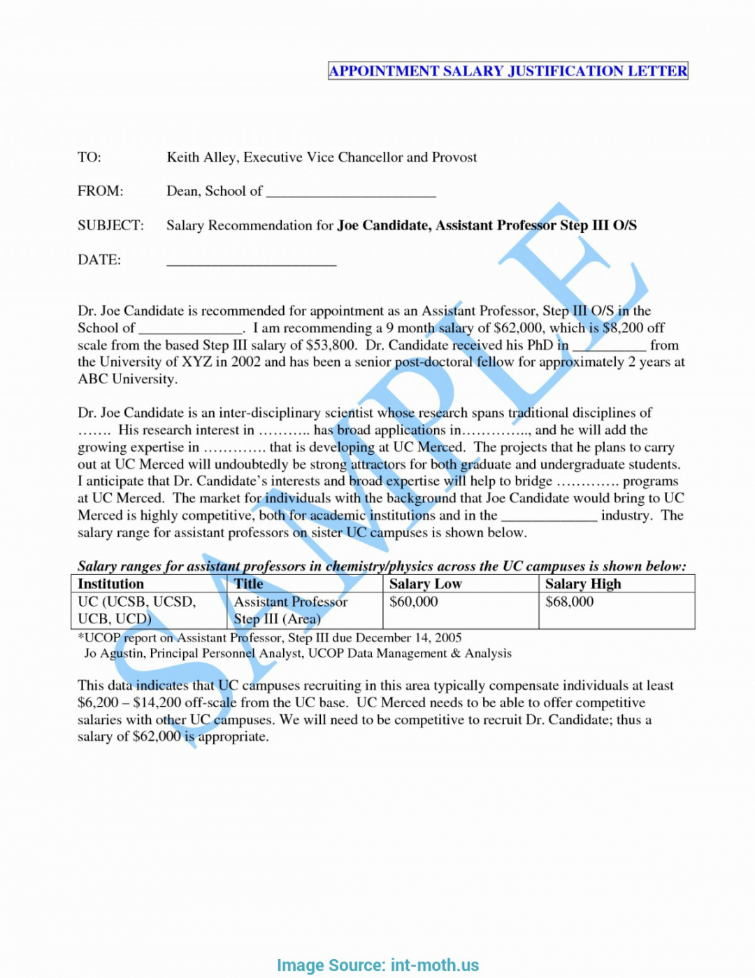 Free Business Justification Example Template For Great Plan Hiring Within New Hire Business Case Template