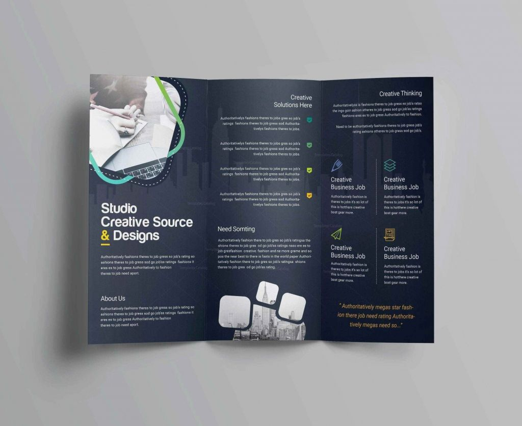 Free Business Newsletter Templates For Microsoft Word Valid Regarding Free Business Newsletter Templates For Microsoft Word