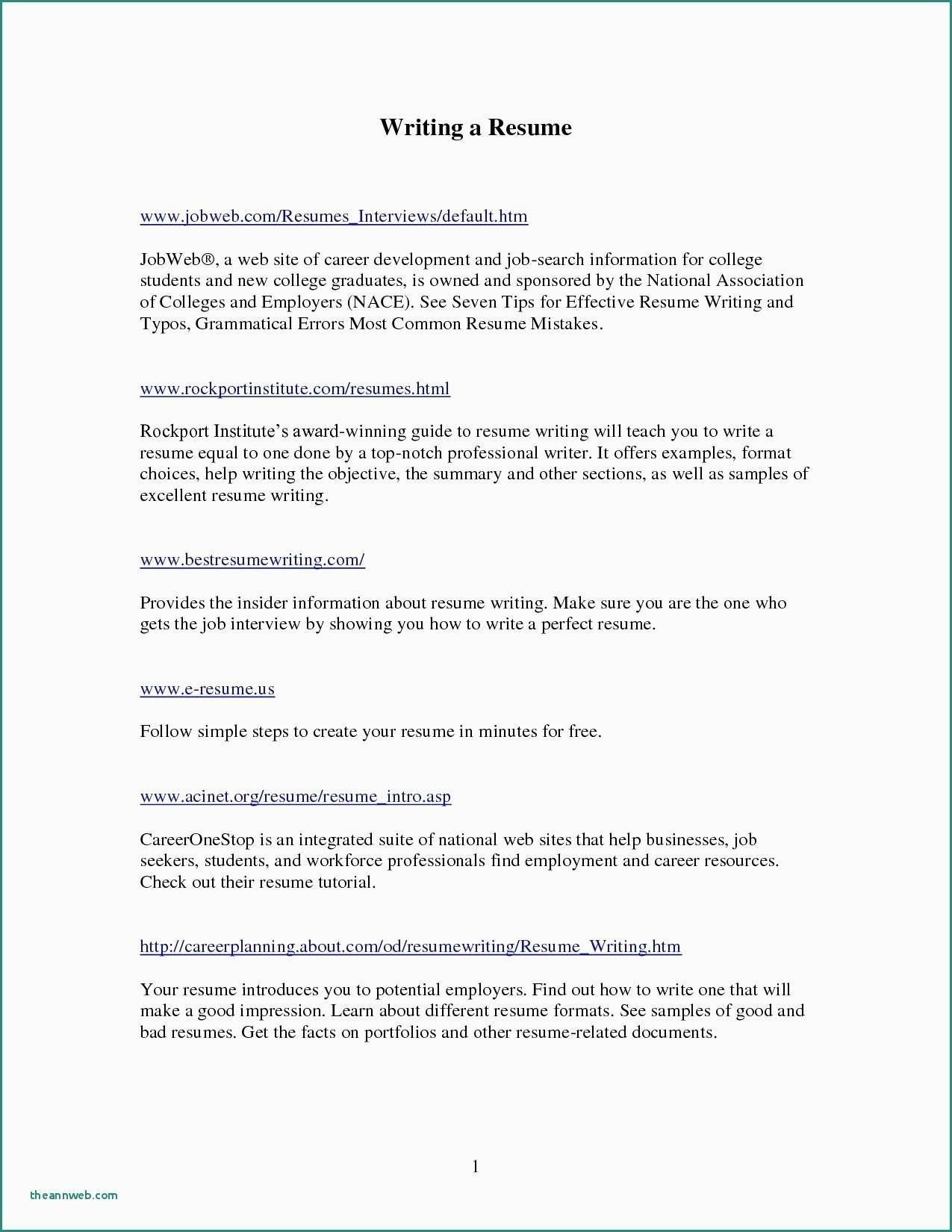 Free Business Recommendation Letter Template Valid Sample Business Regarding Business Testimonial Template