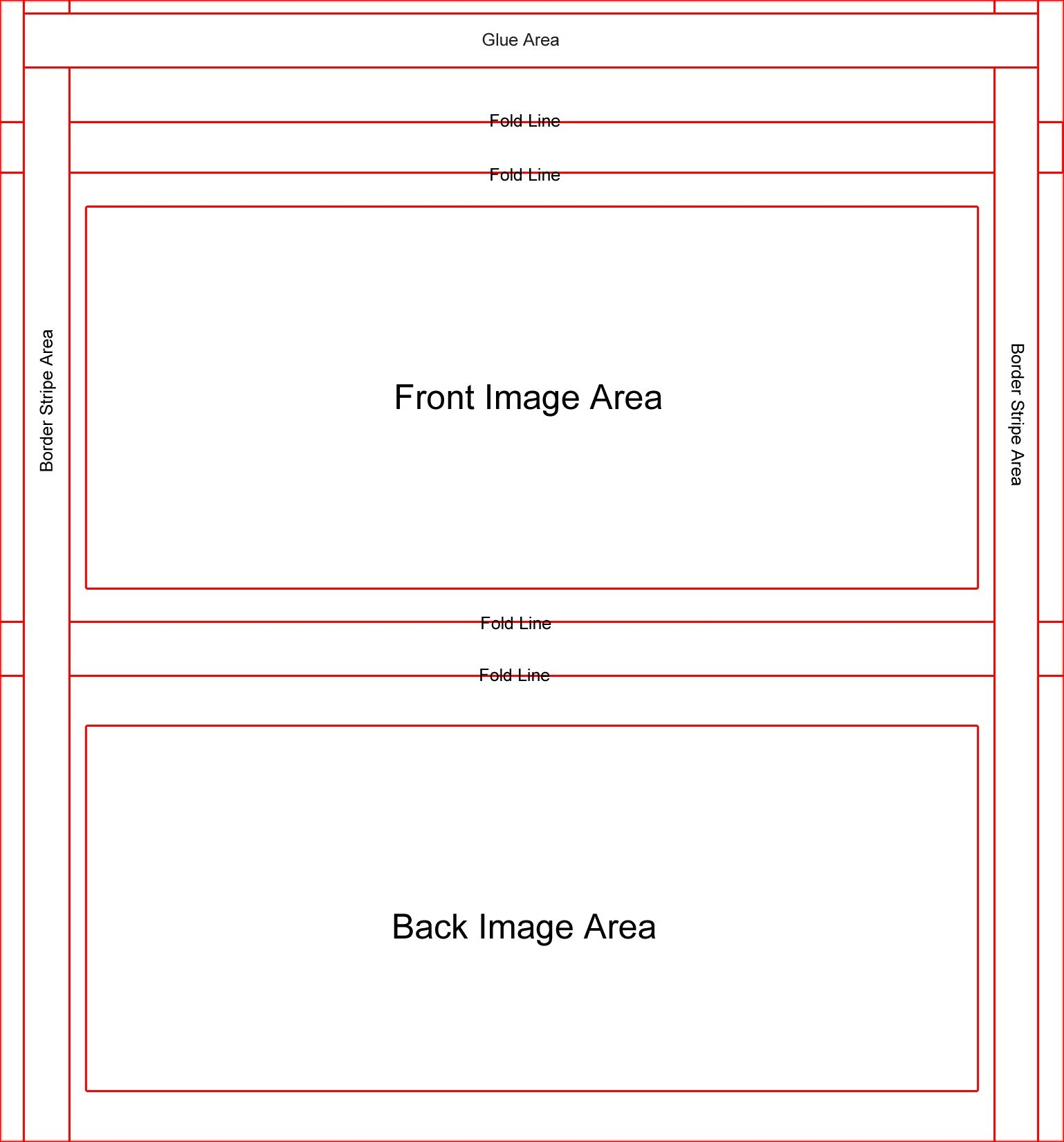 Free Candy Bar Wrapper Template For Word Custom Ideas Phenomenal For Blank Candy Bar Wrapper Template For Word