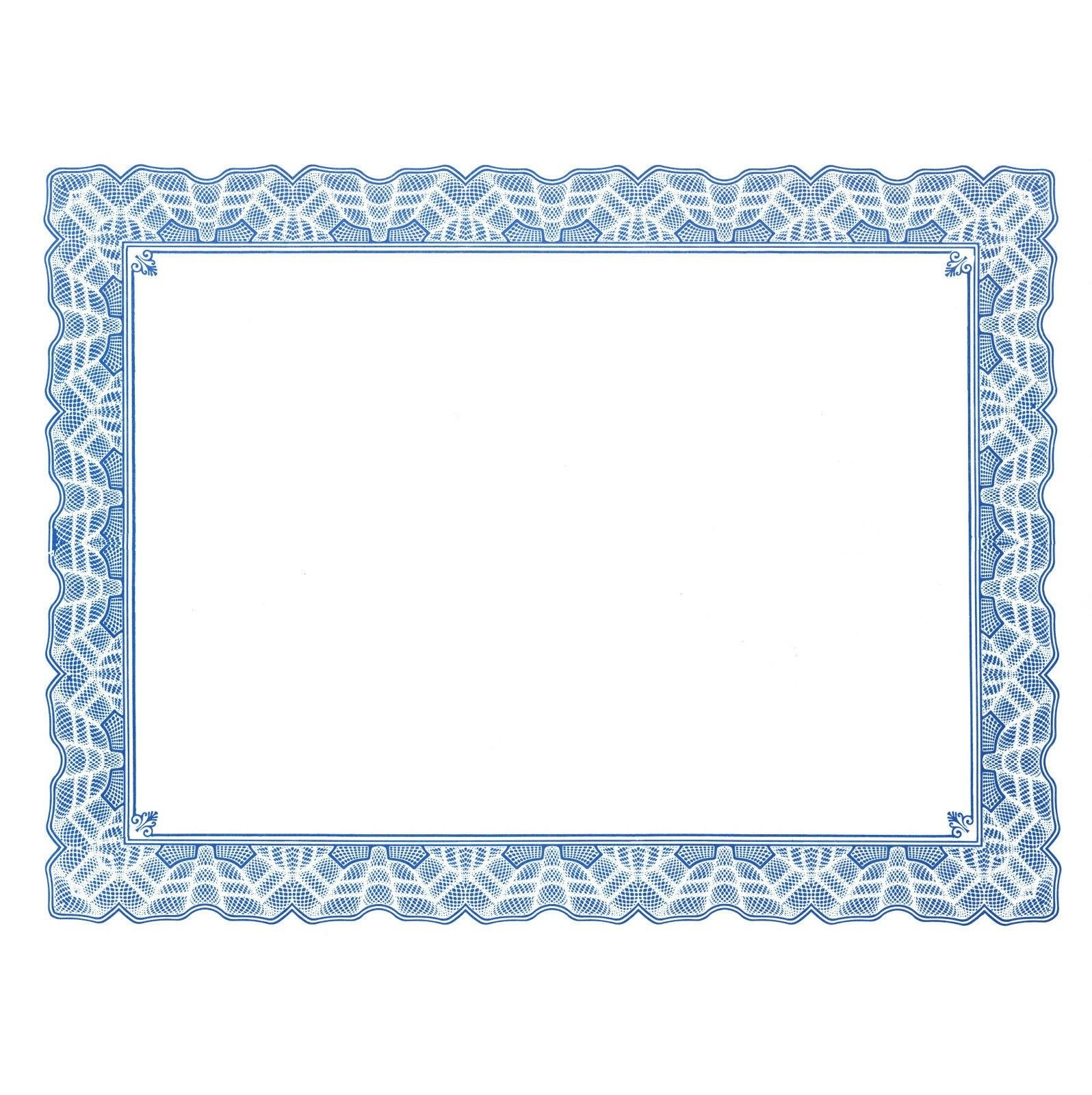 Free Certificate Border Templates For Word  Besttemplates  Best Intended For Free Printable Certificate Border Templates