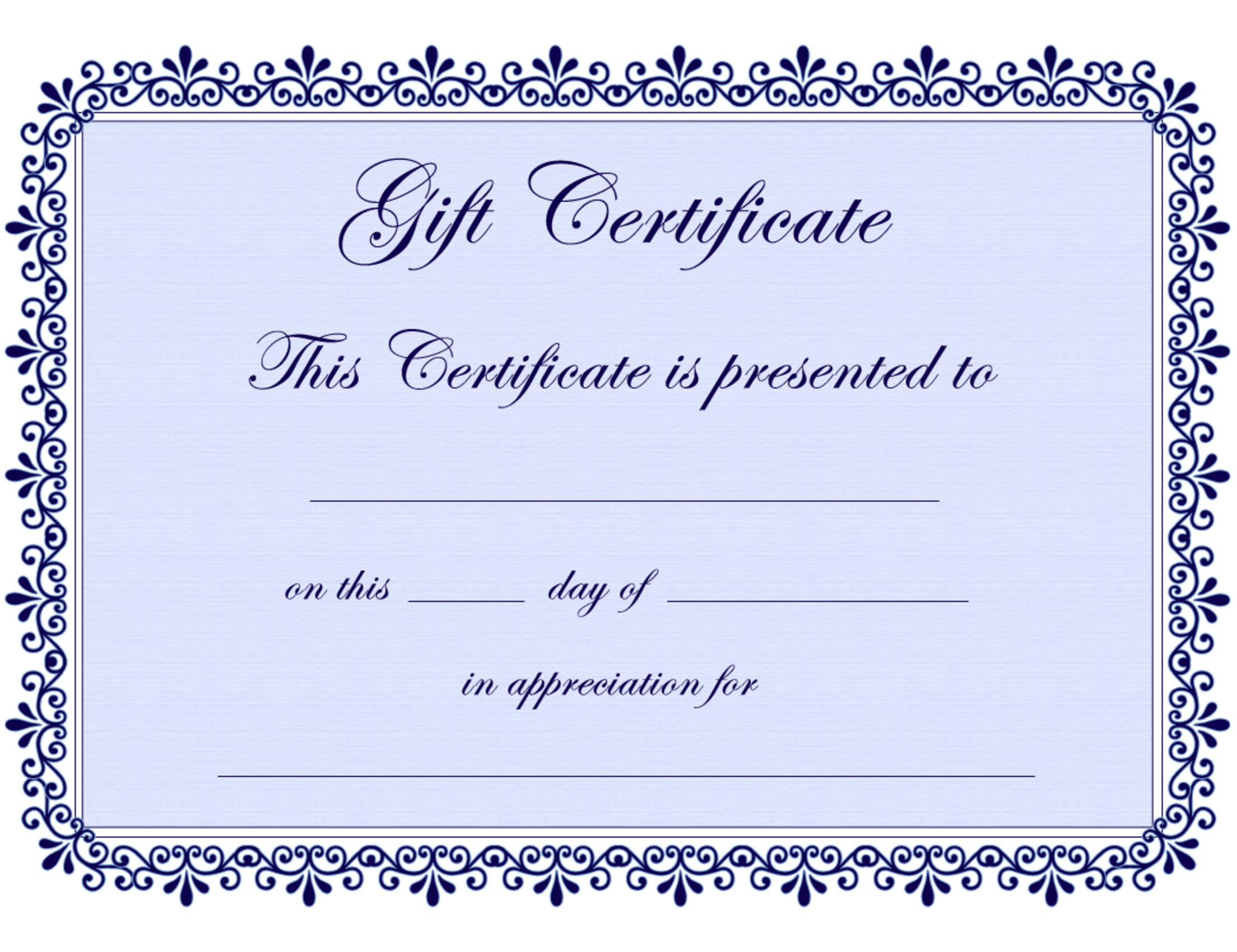 Free Certificate Template Download Free Clip Art Free Clip Art On Regarding Free Art Certificate Templates