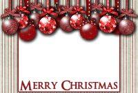 Free Christmas Templates For Cards  Icardcmic regarding Christmas Photo Cards Templates Free Downloads