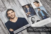 Free Comp Card Template Ideas Phenomenal Microsoft Word Online for Comp Card Template Download