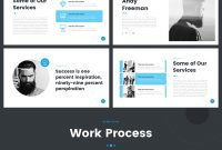 Free Company Profile Template Powerpoint  Ppt  Company Profile inside Business Profile Template Free Download