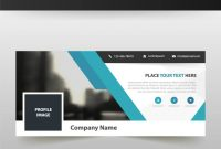 Free Cover Templates Corporate Facebook X Template throughout Facebook Templates For Business