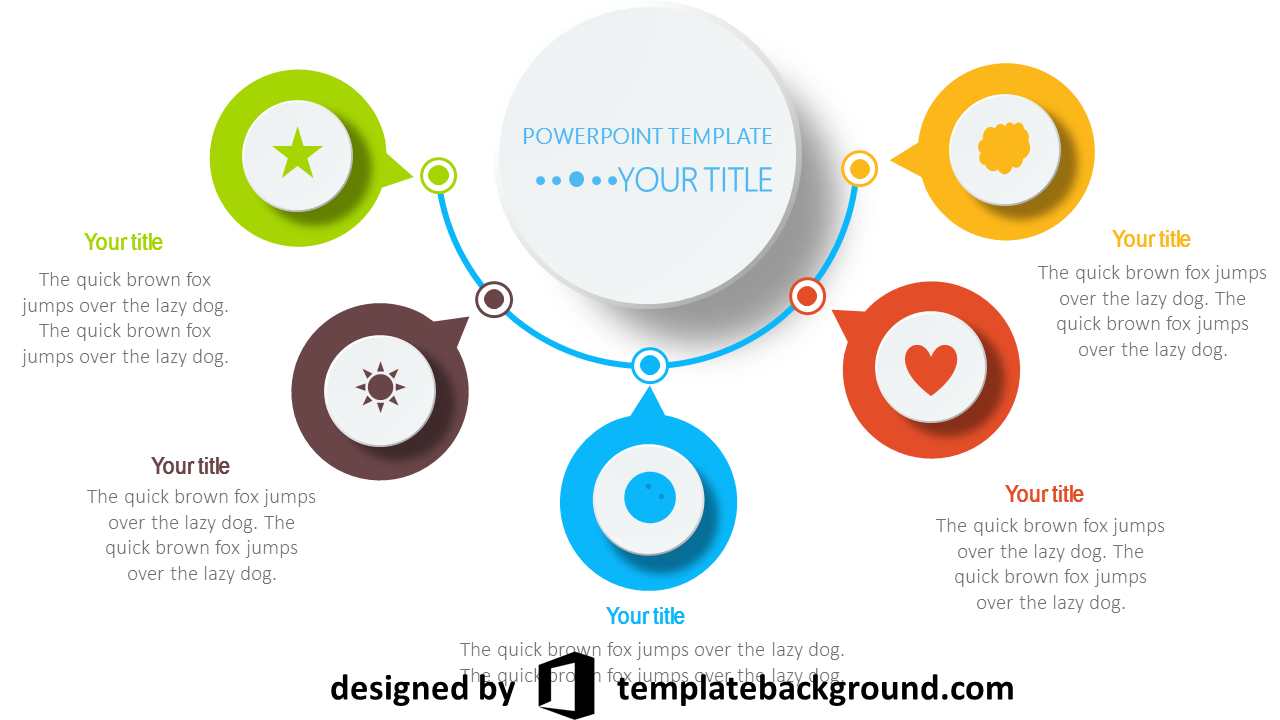 Free D Animated Powerpoint Templates  Powerpoint  Powerpoint Pertaining To Powerpoint Animated Templates Free Download 2010