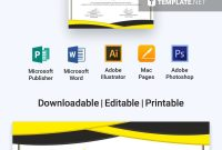 Free Donation Certificate  Certificate Templates  Designs regarding Donation Certificate Template