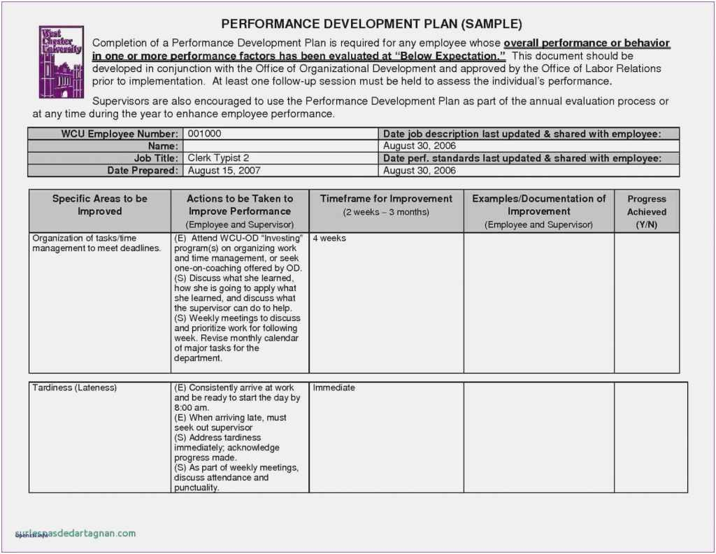 Free Download  Audit Plan Template Sample  Free Professional Inside Business Process Audit Template