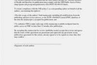 Free Download  Employee Confidentiality Agreement Template for Payroll Confidentiality Agreement Template