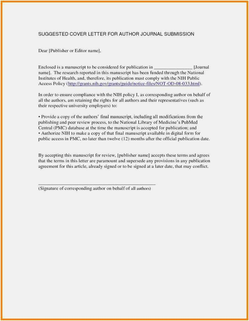 Free Download  Employee Confidentiality Agreement Template With Payroll Confidentiality Agreement Template