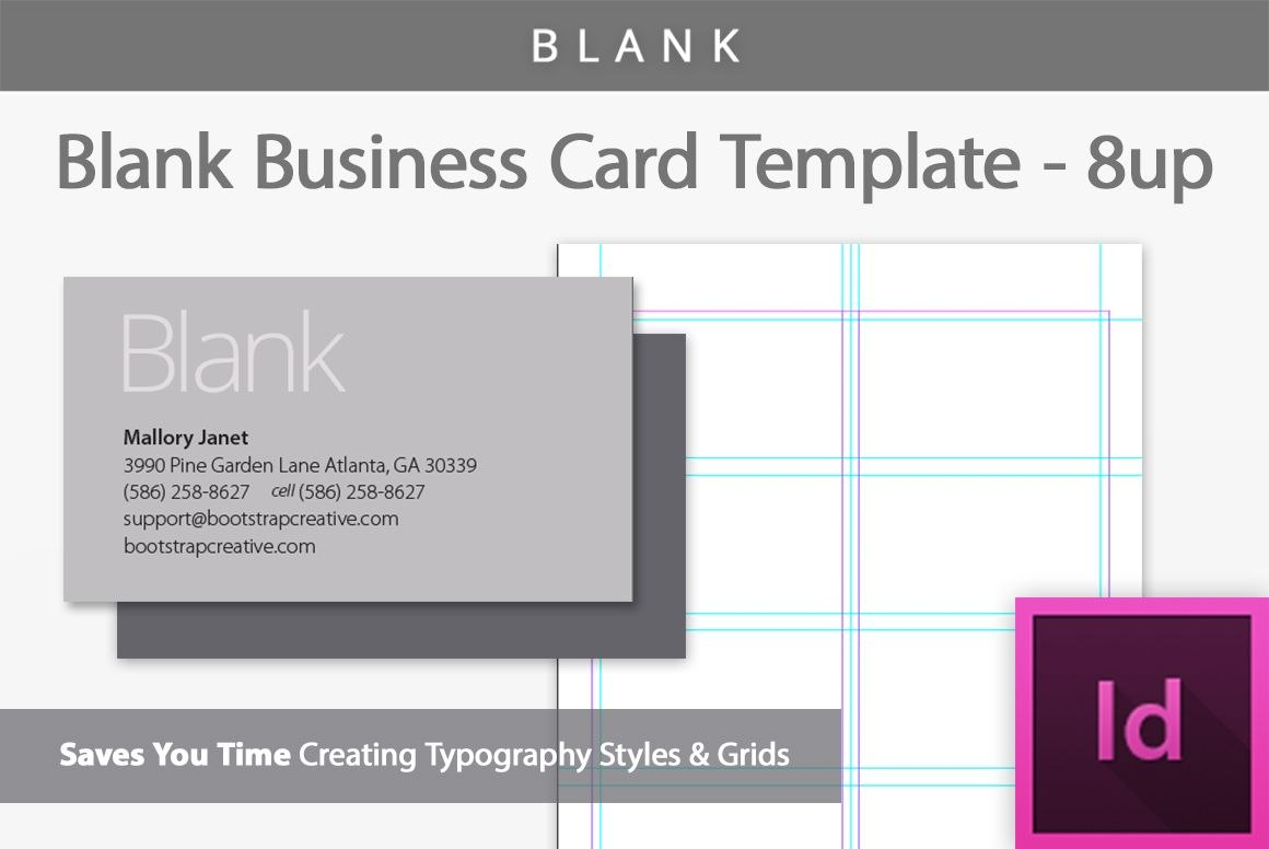 Free Download For Your New Business Or Just For Fun Blank Business Throughout Blank Business Card Template Download