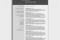 Free Download  Maco Label Templates Examples  Free Professional regarding Maco Label Templates