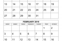 Free Download Printable Calendar   Months Per Page  Pages pertaining to Month At A Glance Blank Calendar Template