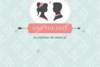 Free E Wedding Invitations Inspiration Wedding Invitation Cards intended for Free E Wedding Invitation Card Templates