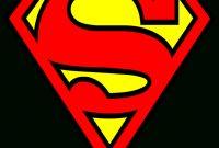 Free Empty Superman Logo Download Free Clip Art Free Clip Art On regarding Blank Superman Logo Template