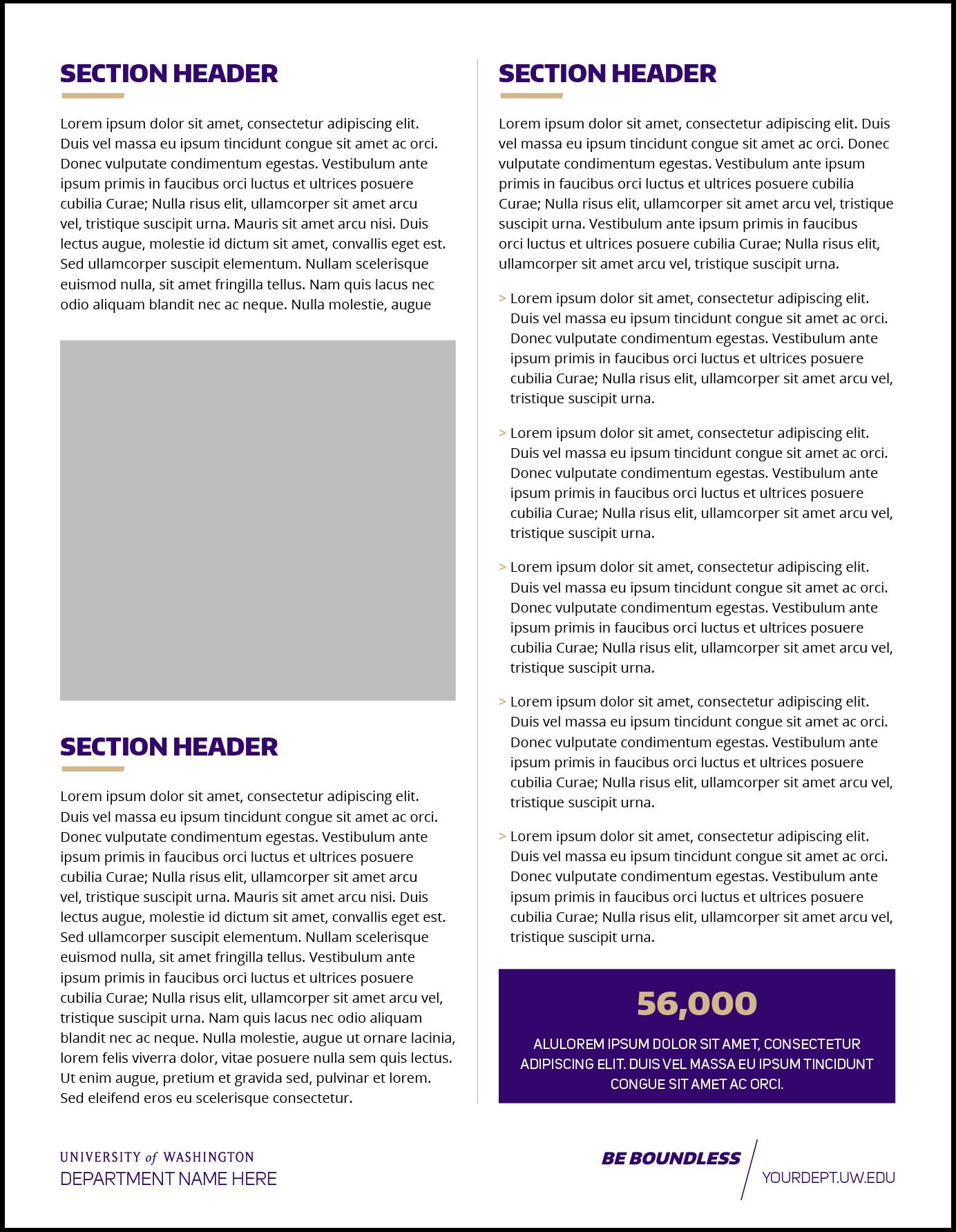 Free Fact Sheet Template Ideas Microsoft Word Picture Remarkable In Fact Sheet Template Microsoft Word