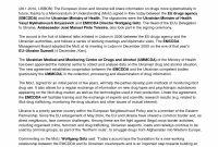 Free Fact Sheet Template  Meetpaulryan in Fact Sheet Template Microsoft Word
