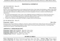 Free Freelance Project Manager Contract Template Freelance Pr for Freelance Trainer Agreement Template