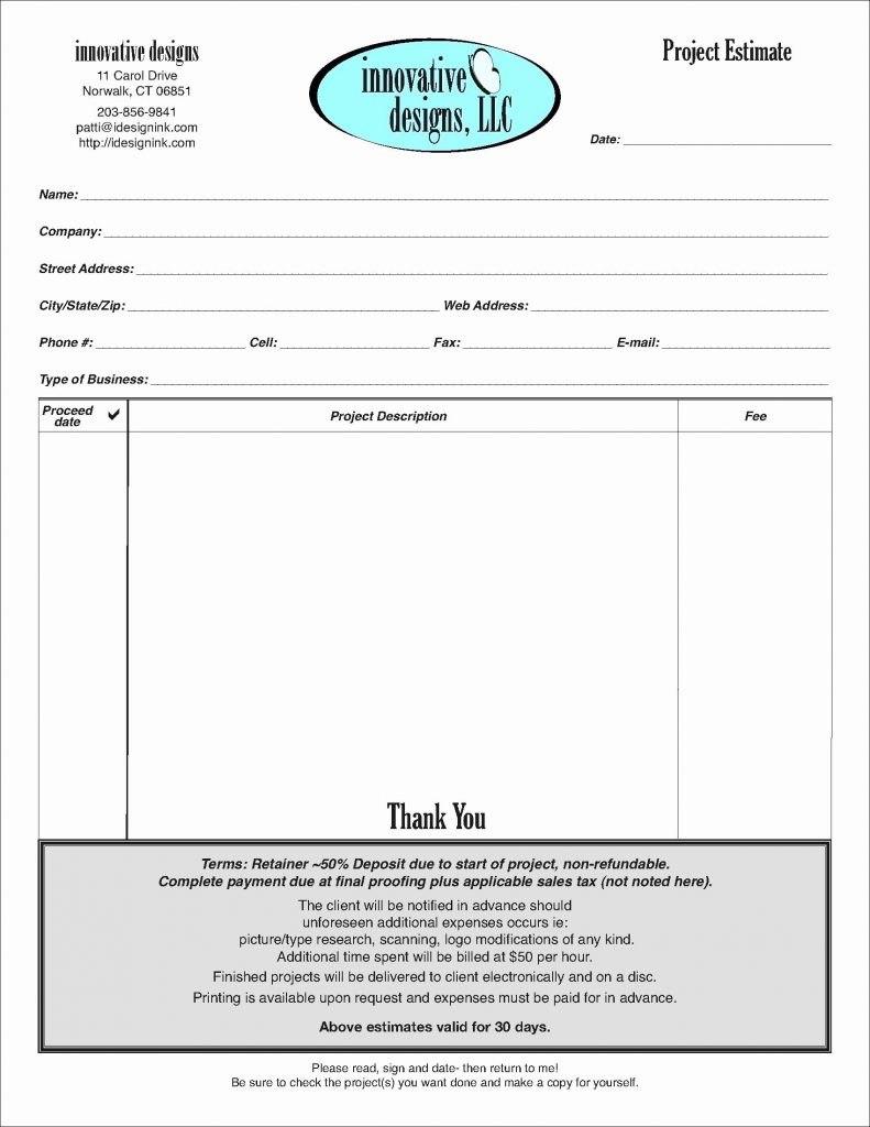 Free Graphic Design Invoice Template Pdf Indesign Format Freelance For Graphic Design Invoice Template Pdf