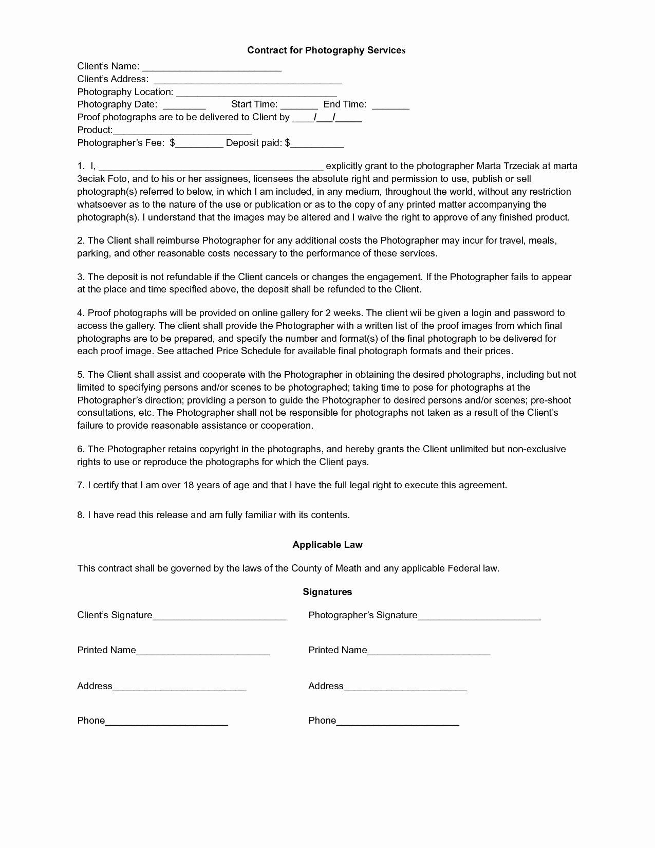 Free Hipaa Business Associate Agreement Form – Guiaubuntupt Throughout Business Associate Agreement Hipaa Template