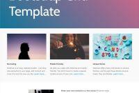 Free Html Bootstrap  Menu Template regarding Html Drop Down Menu Templates Free Download