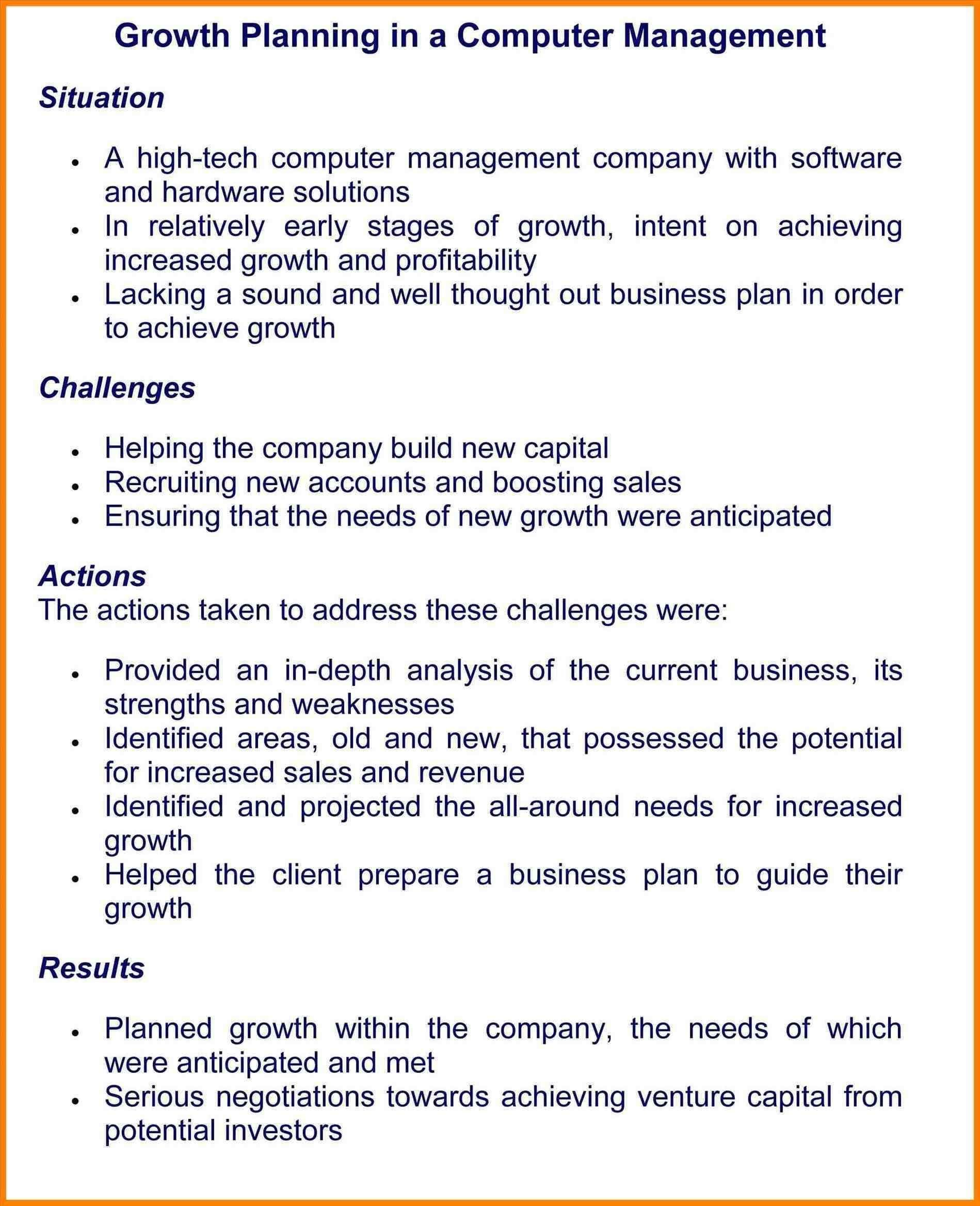 Free Hvac Business Plan Template  Caquetapositivo For Free Hvac Business Plan Template
