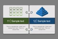 Free Index Card Template Concept Powerpoint X Magnificent with regard to 3X5 Blank Index Card Template