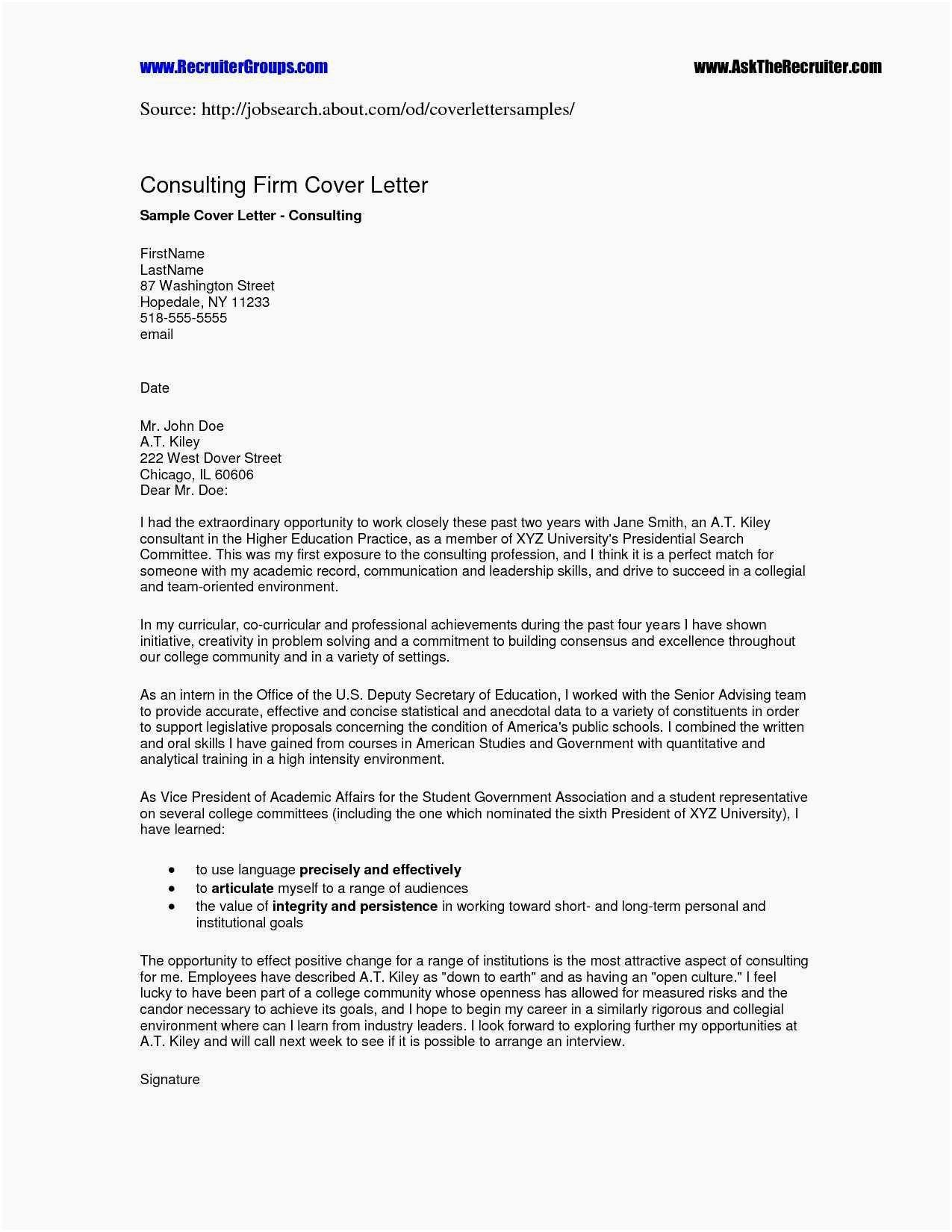 Free Lease Agreement Ontario  Agreementtemplatewebsite Intended For Free Basic Lodger Agreement Template