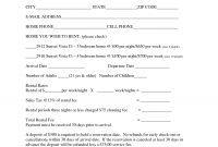 Free Lease Agreement Template Ideas Awesome Word Ireland throughout Irish Lease Agreement Template