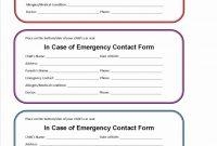 Free Medical Business Card Templates Printable Inspirational within Medical Business Cards Templates Free