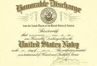 Free Military Certificates Of Appreciation Templates Best Templates regarding Officer Promotion Certificate Template