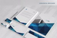 Free Modern Corporate Brochure Templates Editable  Creative in Architecture Brochure Templates Free Download