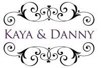 Free Monogram Templates  Double Trouble Designs Wedding Monograms pertaining to Free Wedding Wine Label Template