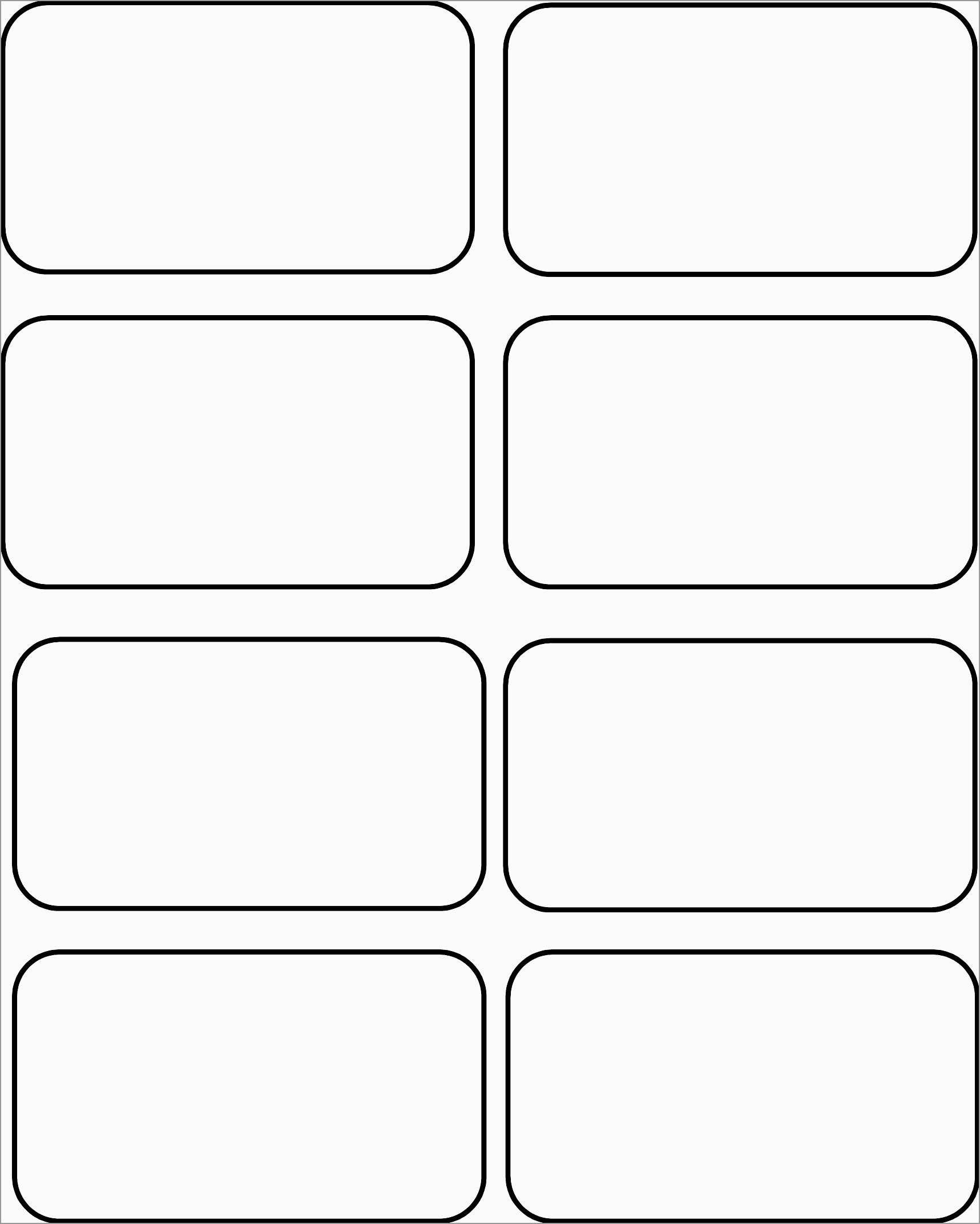 Free Name Label Template Best Printable Name Tags  Best Of Template With Regard To Luggage Label Template Free Download