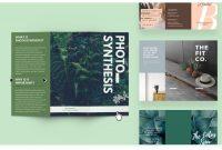 Free Online Brochure Maker Design A Custom Brochure In Canva throughout E Brochure Design Templates