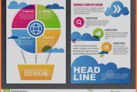 Free Online Brochure Templates Template Ideas For Brochures in Online Brochure Template Free