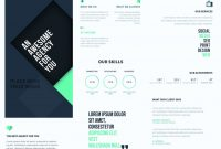 Free Online Brochure Templates To Create Your Own Brochure throughout Free Online Tri Fold Brochure Template
