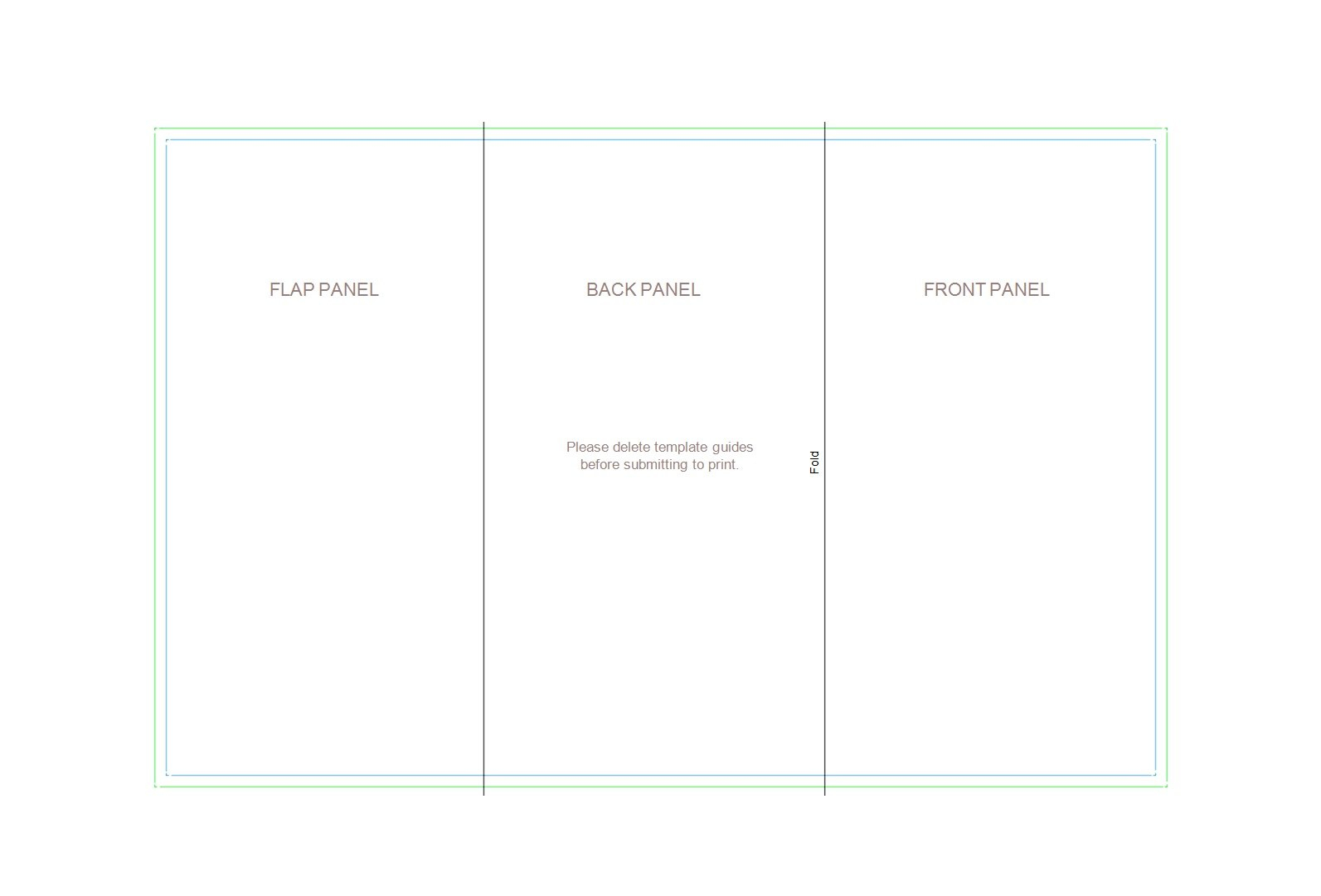 Free Pamphlet Templates Word  Google Docs ᐅ Template Lab Inside Tri Fold Brochure Template Google Docs