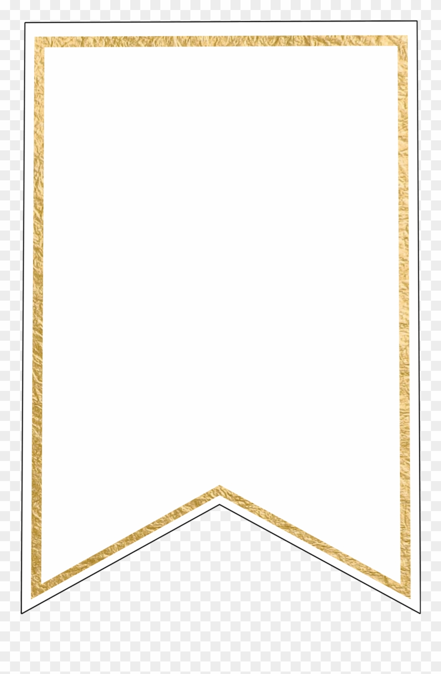 Free Pennant Banner Template Download Free Clip Art  Letter N Throughout Free Triangle Banner Template