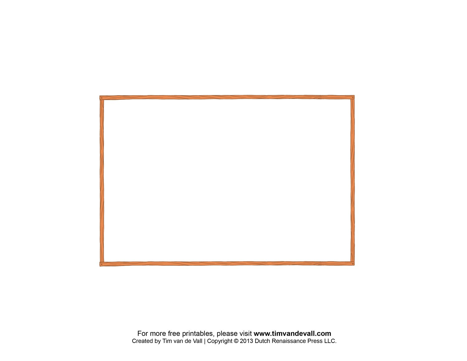 Free Postcard Templates  Blank Printable Postcards Throughout Post Cards Template
