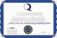 Free Premarital Counseling Certificate Of Completion Template Pretty for Premarital Counseling Certificate Of Completion Template