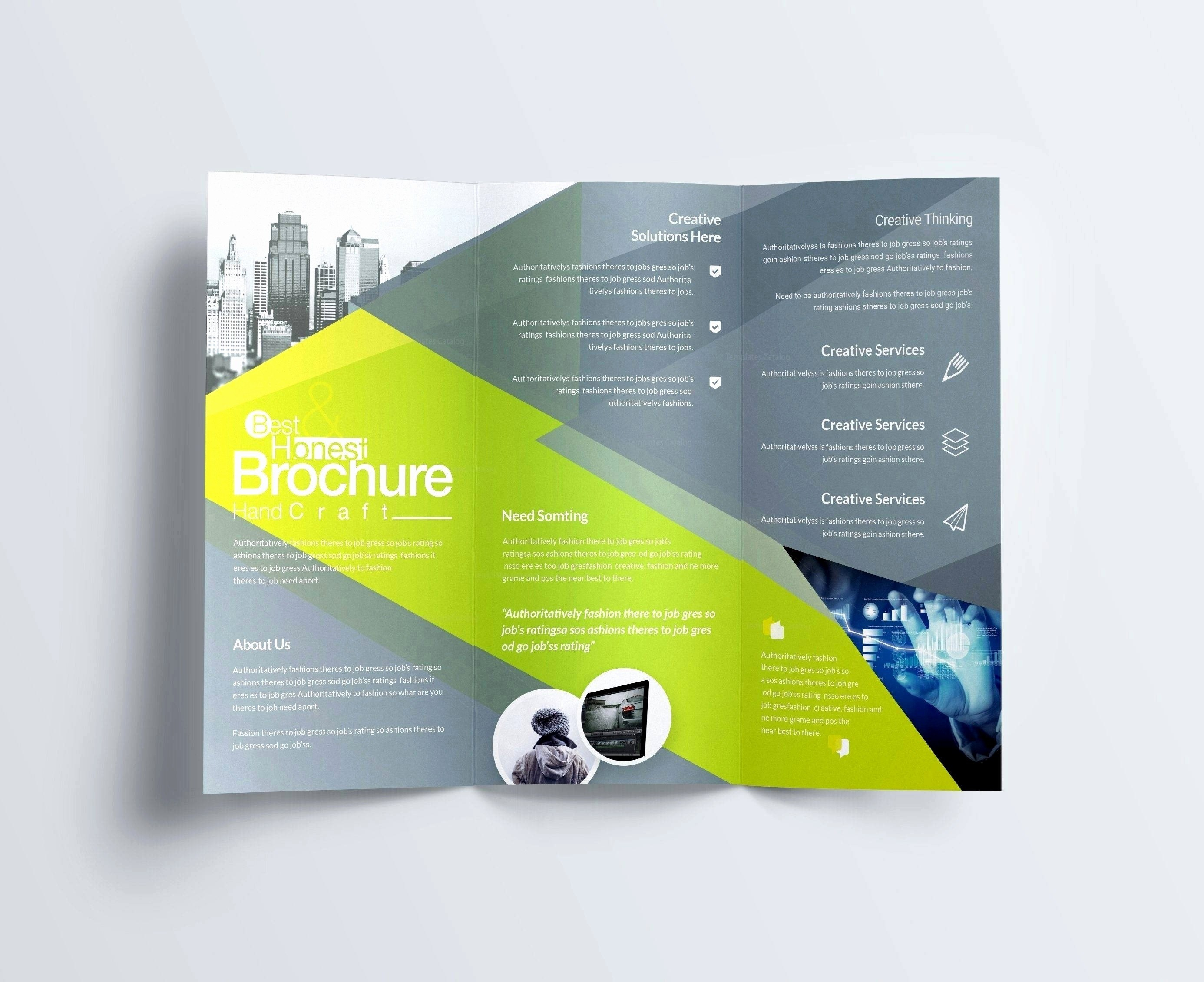 Free Print Ad Templates New Job Template Word Lovely Magazine With Regard To Magazine Ad Template Word
